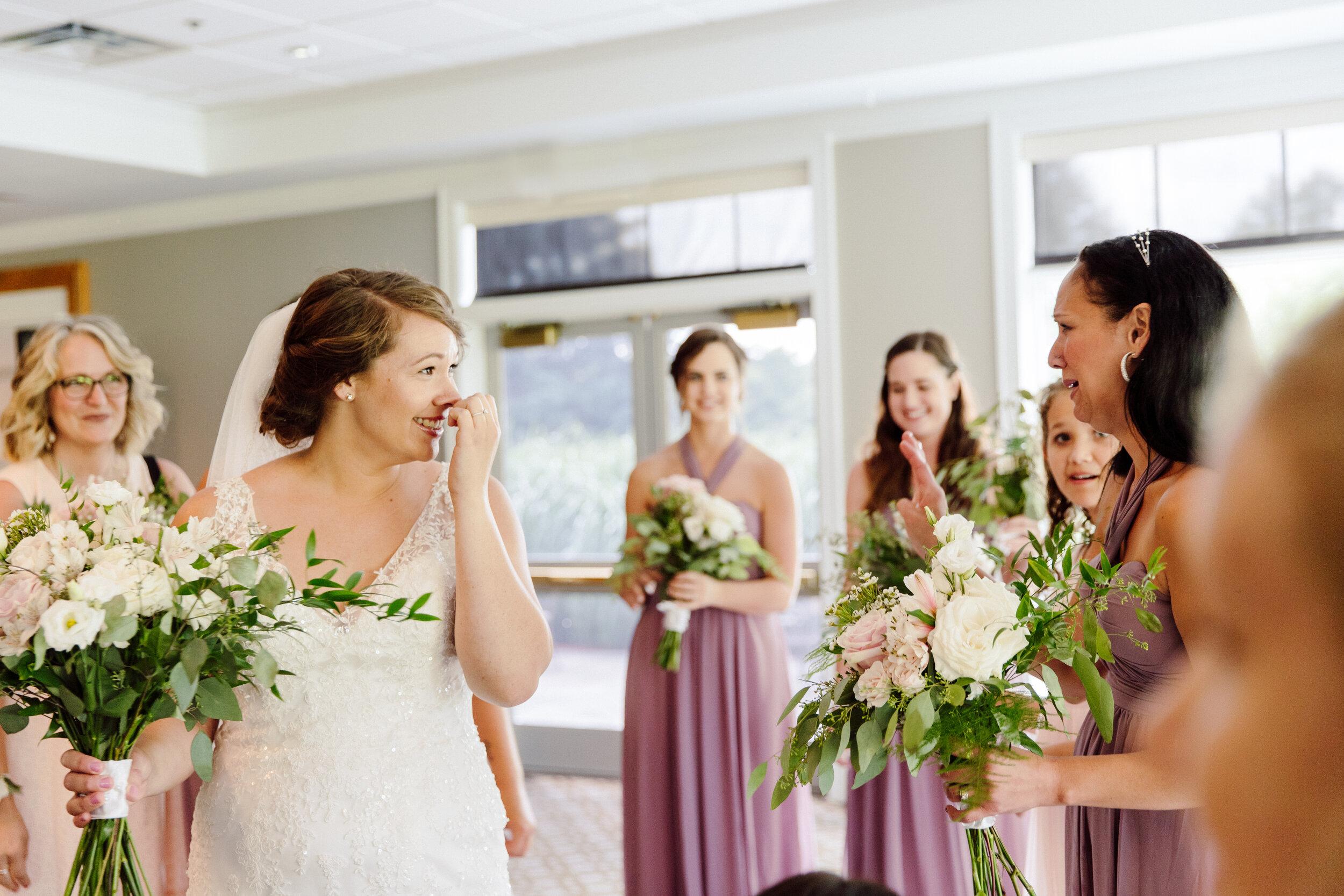 S&B Wedding - Getting Ready & Details-115.jpg