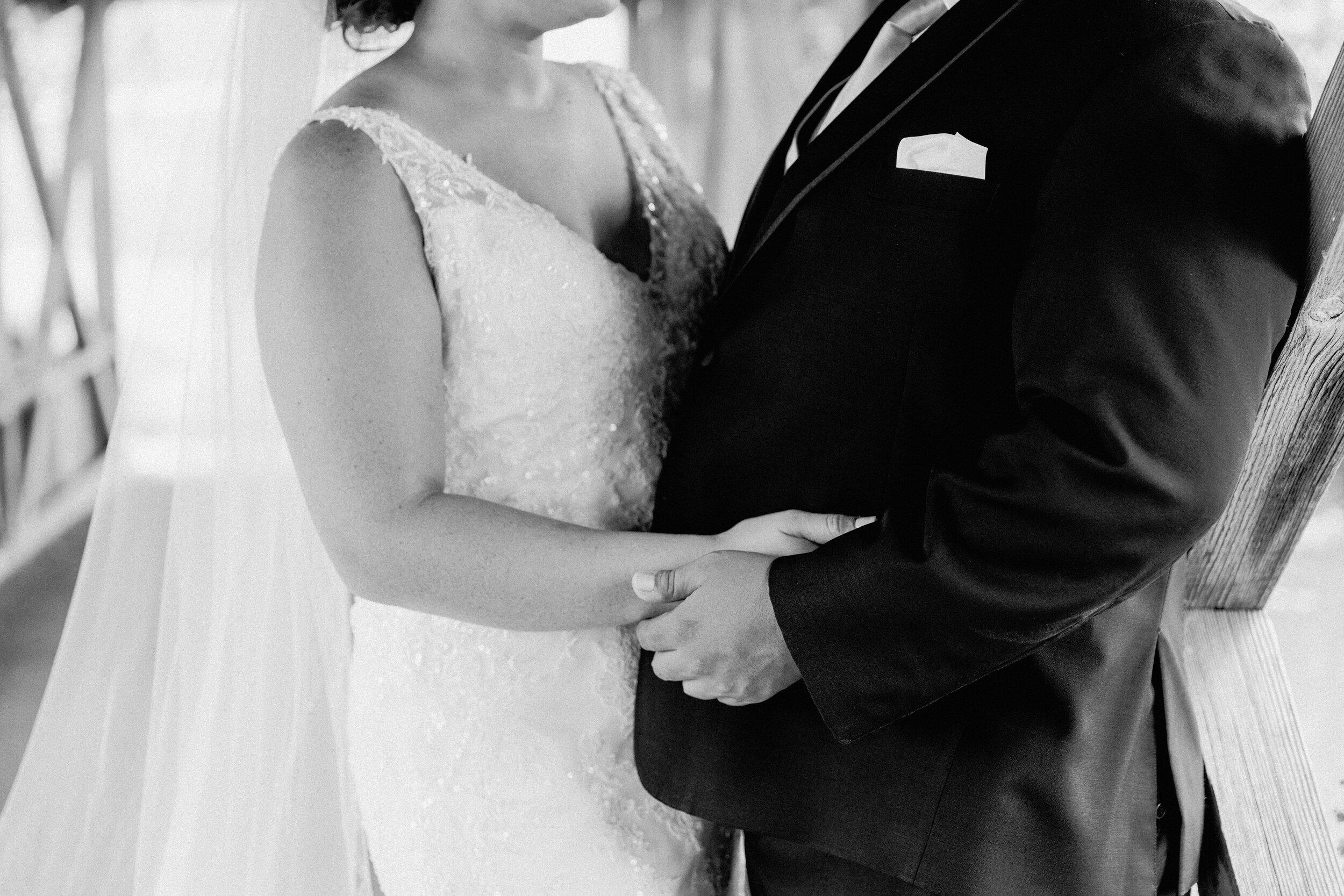 S&B Wedding -Bride & Groom-16.jpg