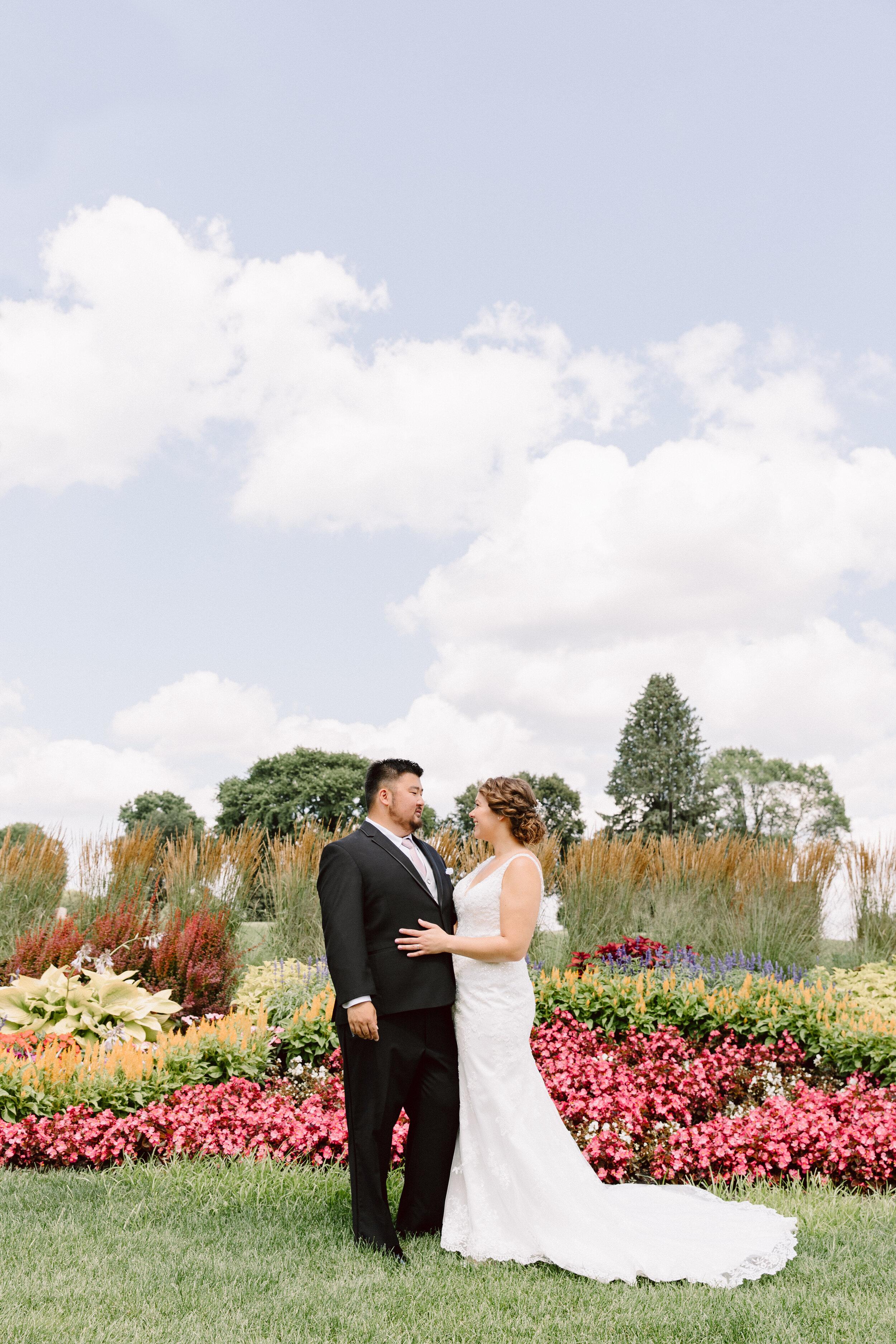 S&B Wedding -Bride & Groom-56.jpg