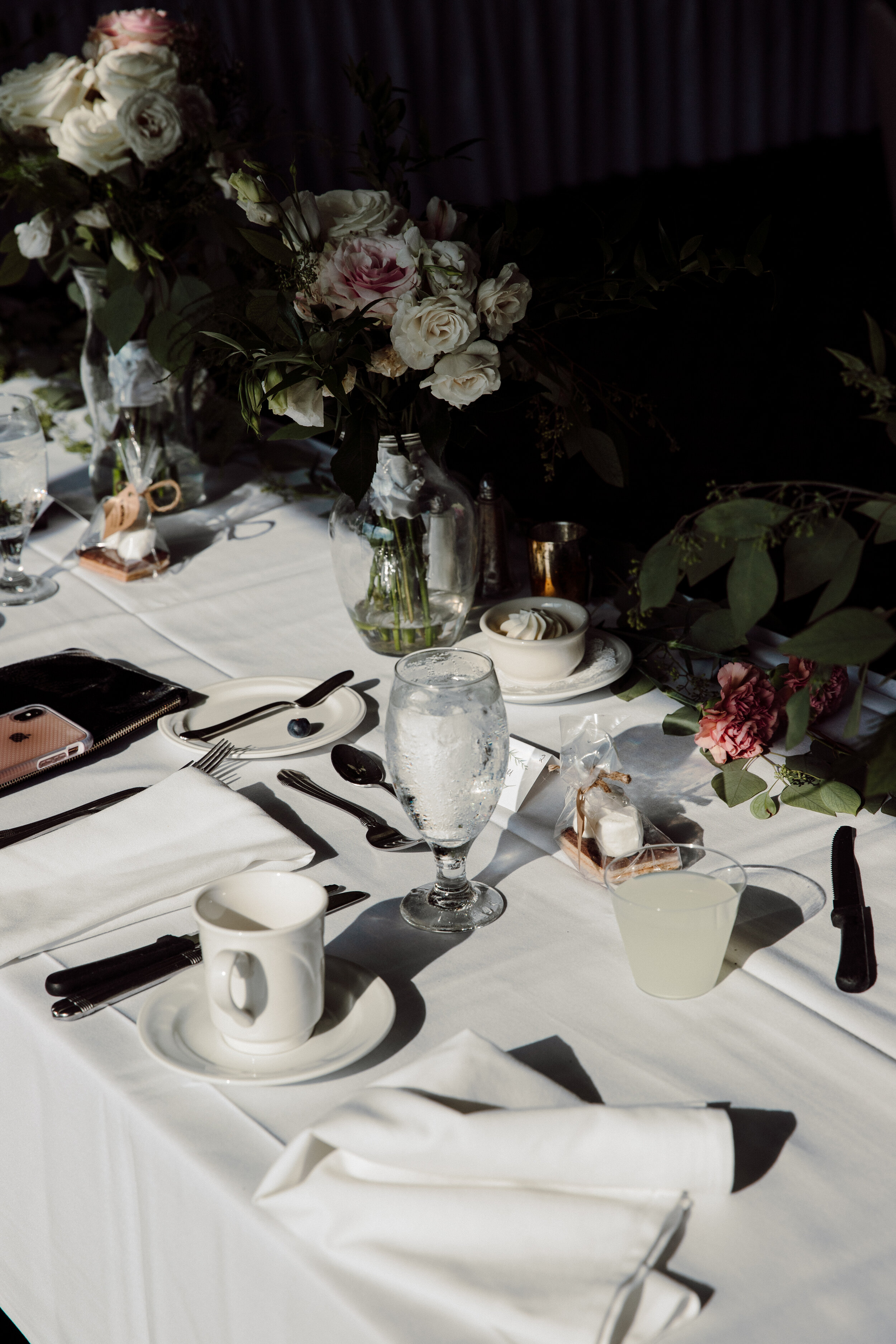 S&B Wedding- Reception & Dance-2.jpg