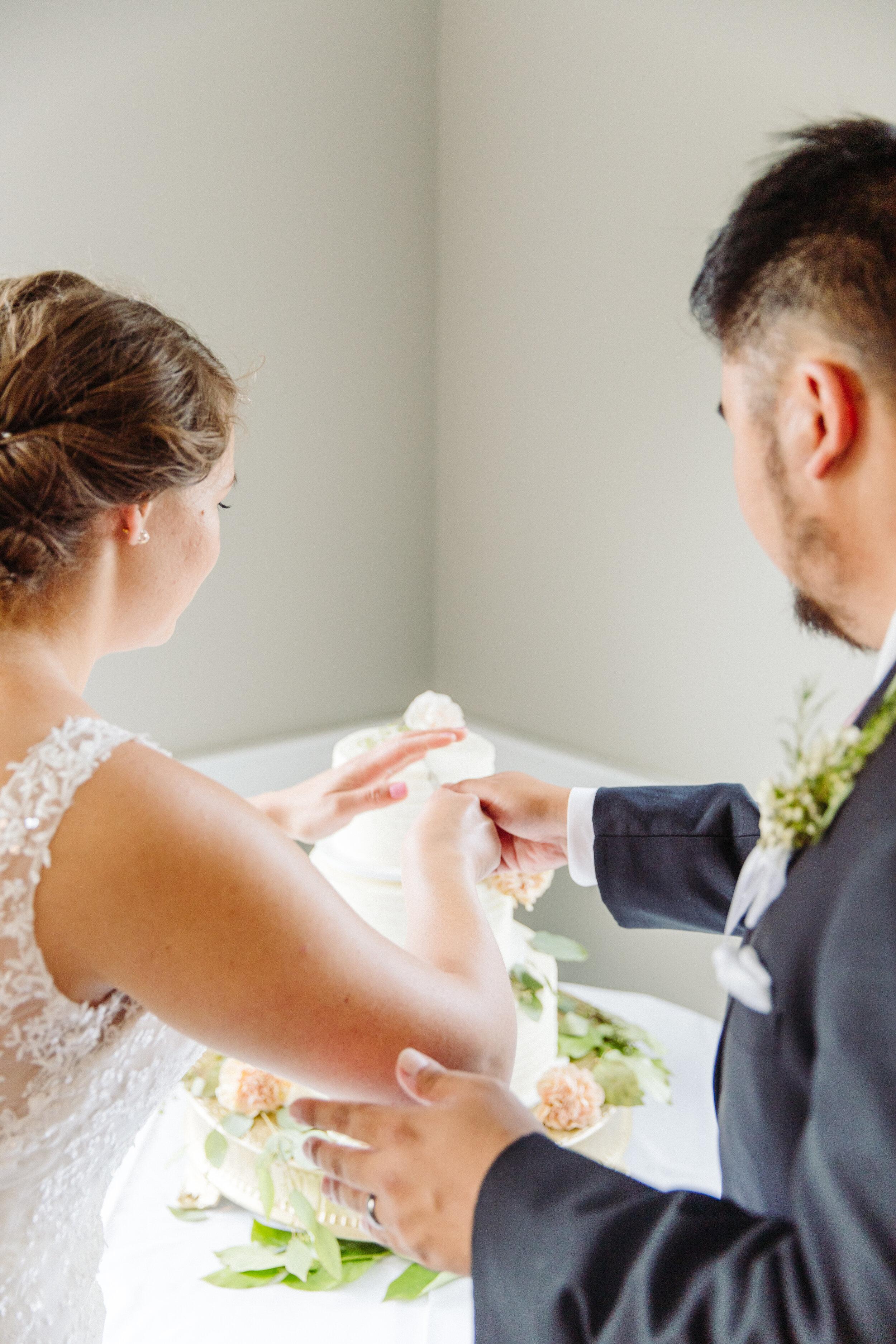 S&B Wedding- Reception & Dance-33.jpg