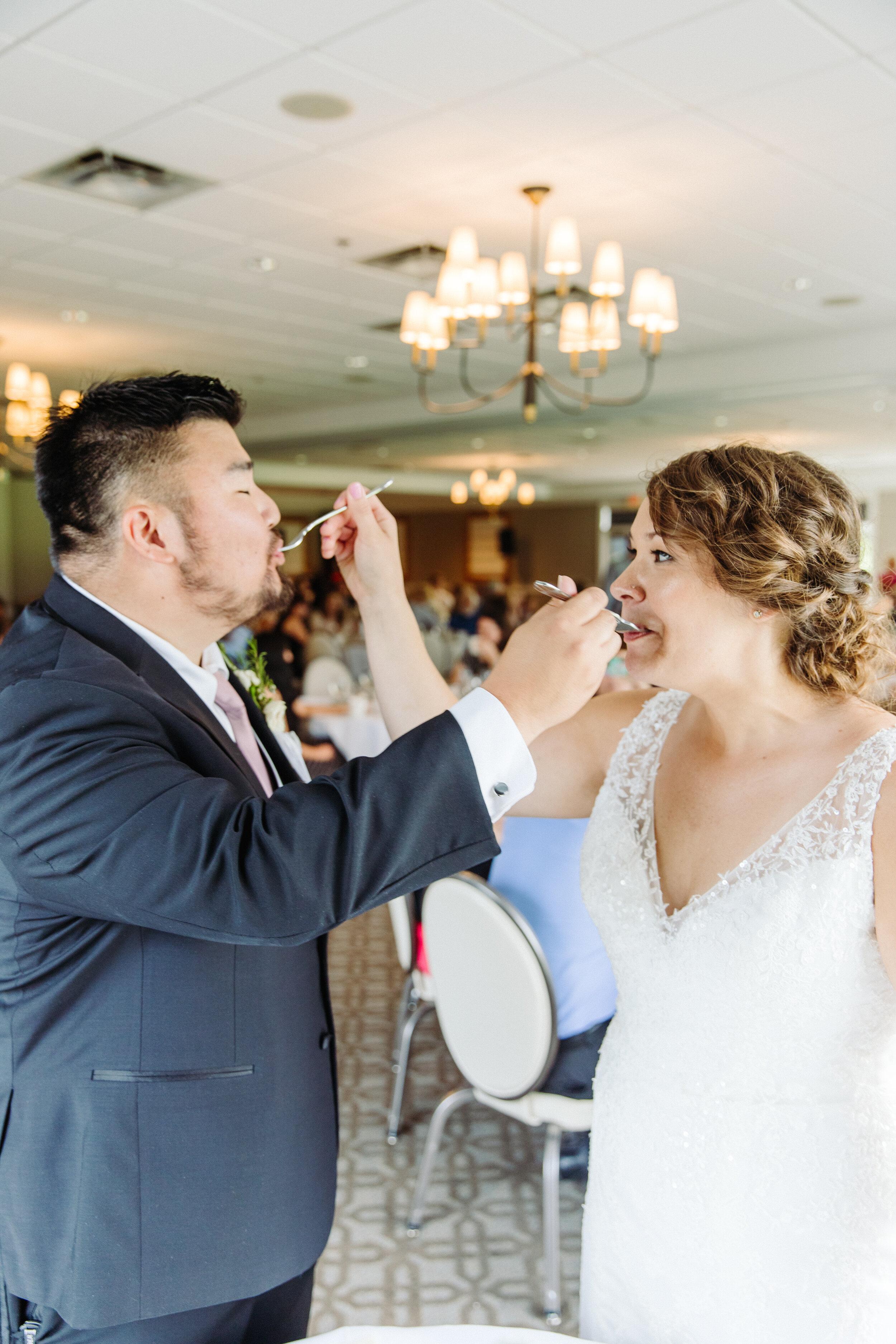 S&B Wedding- Reception & Dance-37.jpg