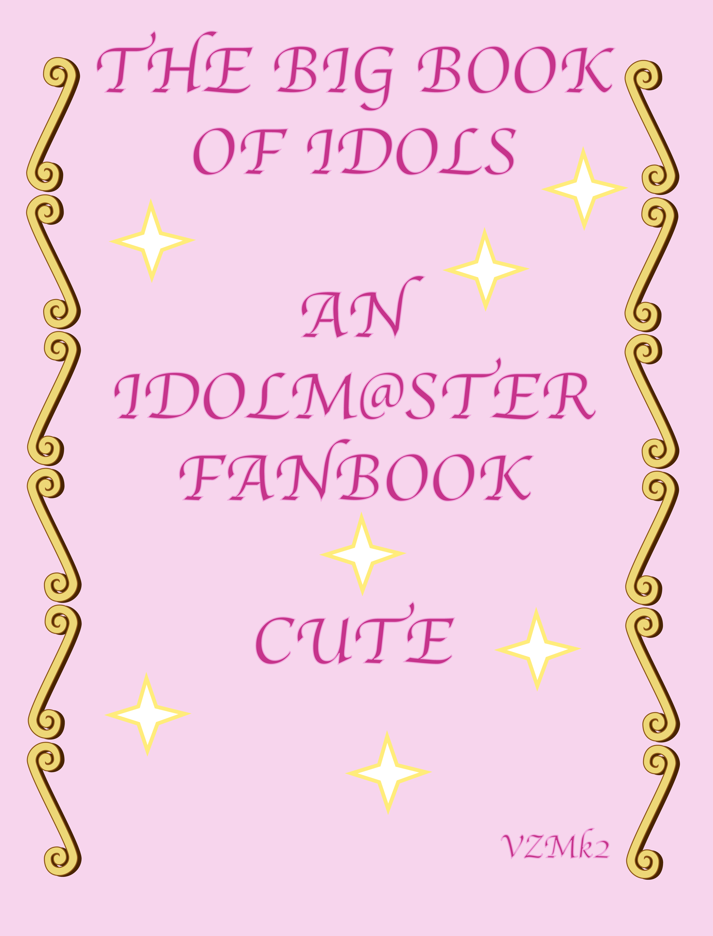 cover design CUTE.png