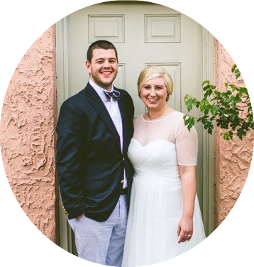 All photos on this site were taken by    Carolyn Scott Photography   . We, like, totally love Carolyn and Geoff, y'all. Check them out.