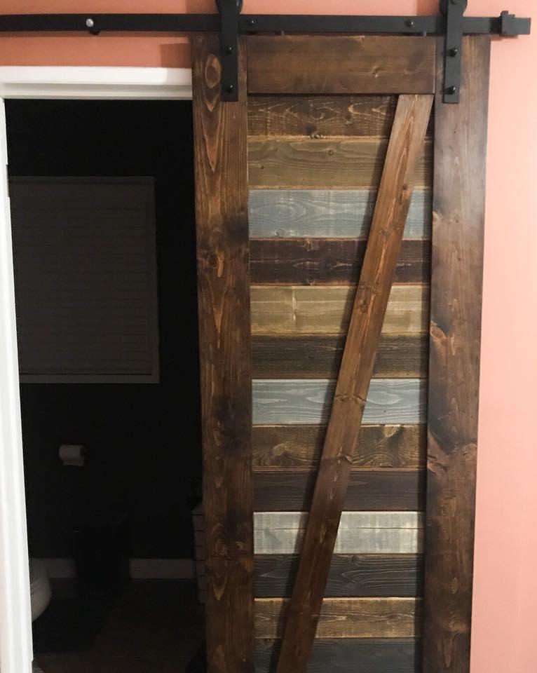 Barn Bathroom Door Front.jpg