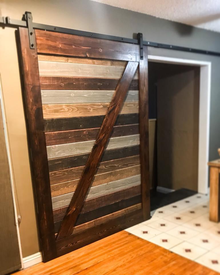 Barn Door Front 1.jpg