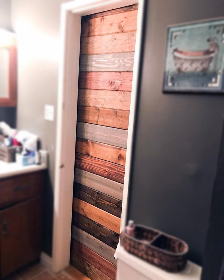 Barn Bathroom Door Back.jpg