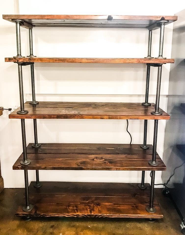 Floor Shelf.jpg