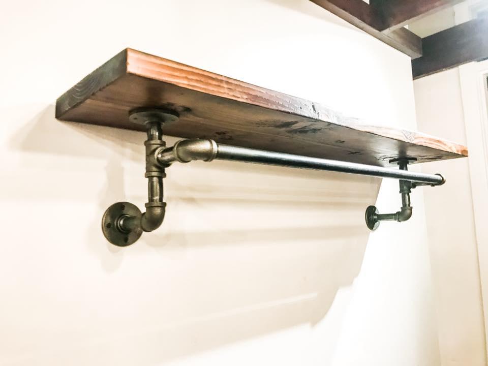 Wall Hanger Shelf.jpg