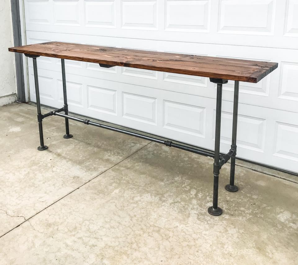 Industrial Bar Table 6.jpg