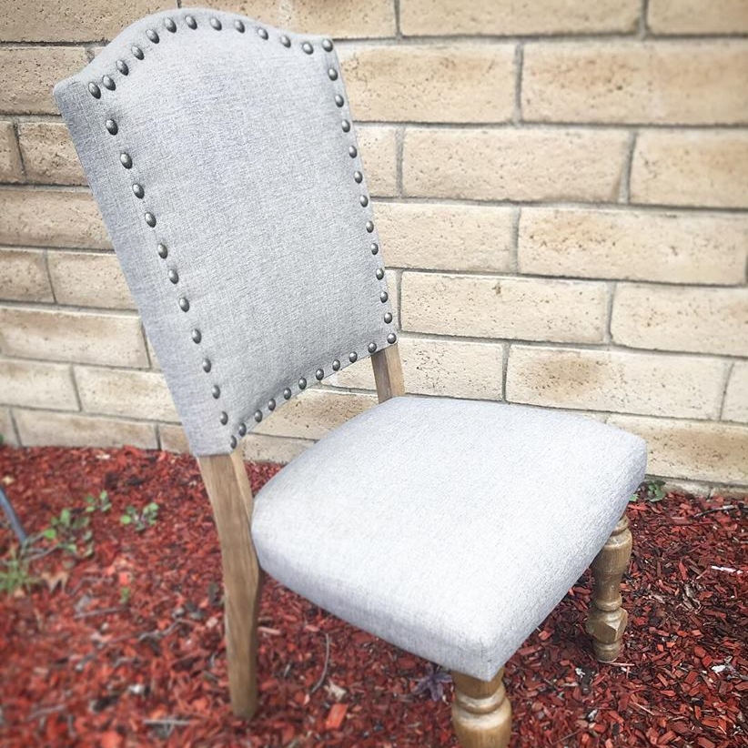 Estelita Chair