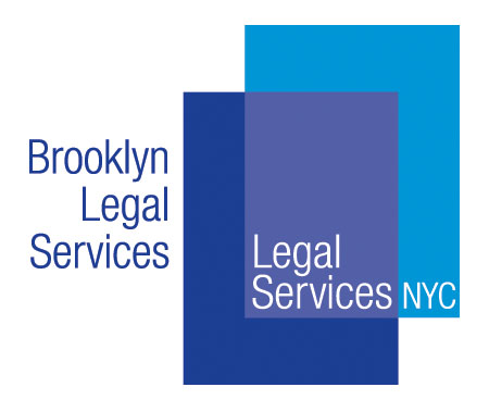Brooklyn Legal Services - 713-237-5501www.legalservicesnyc.org