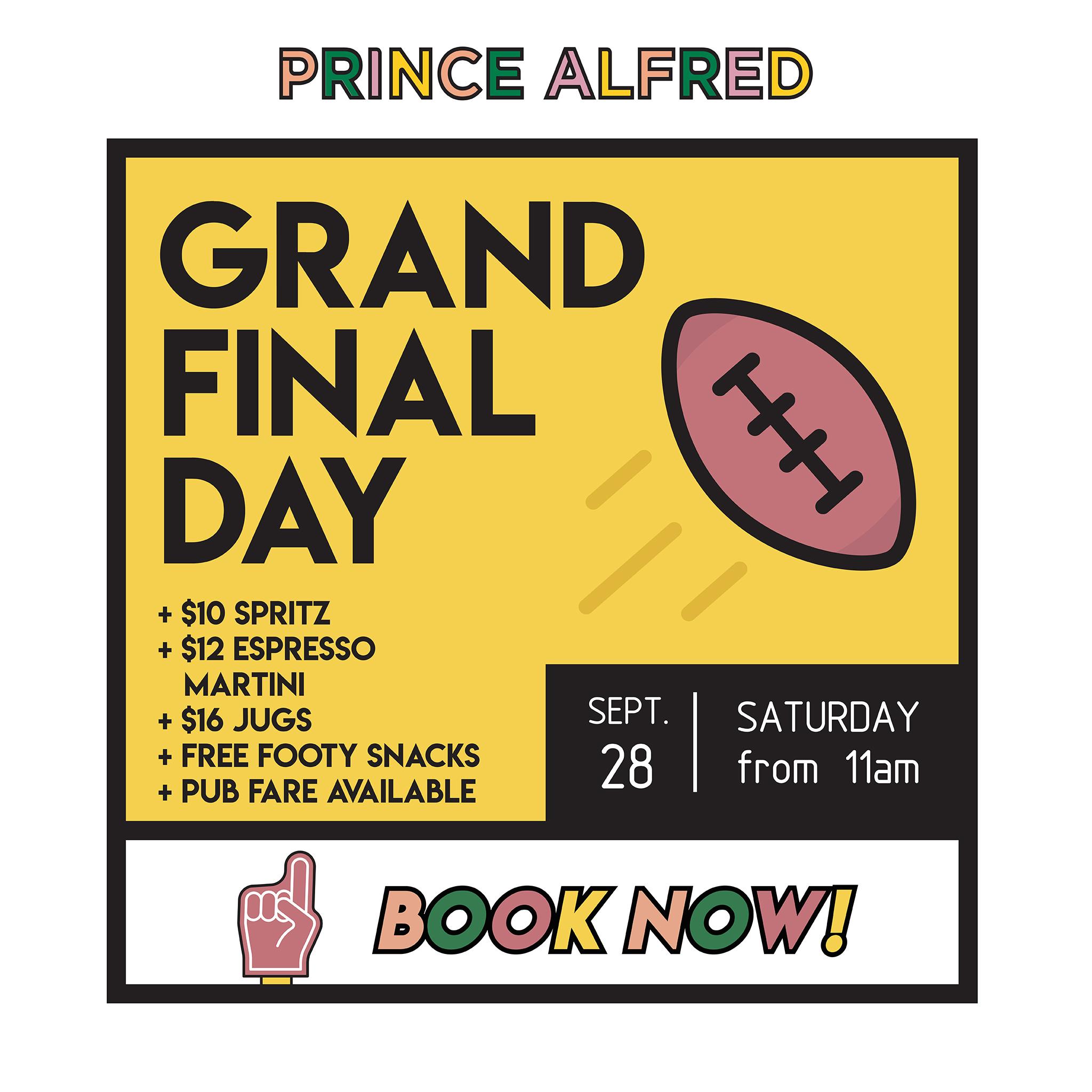 506663_Prince Alfred Grand Final Day_SquareSocialPost_082319.jpg
