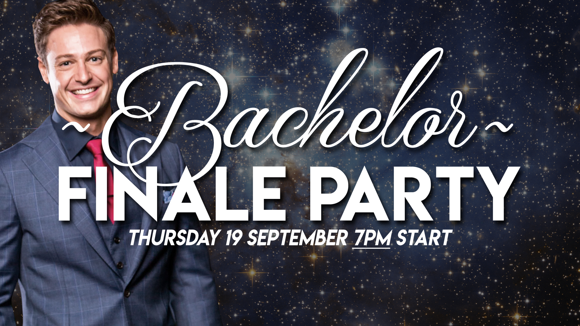 PAs-Bachelor-Final-Party-Facebook.jpg