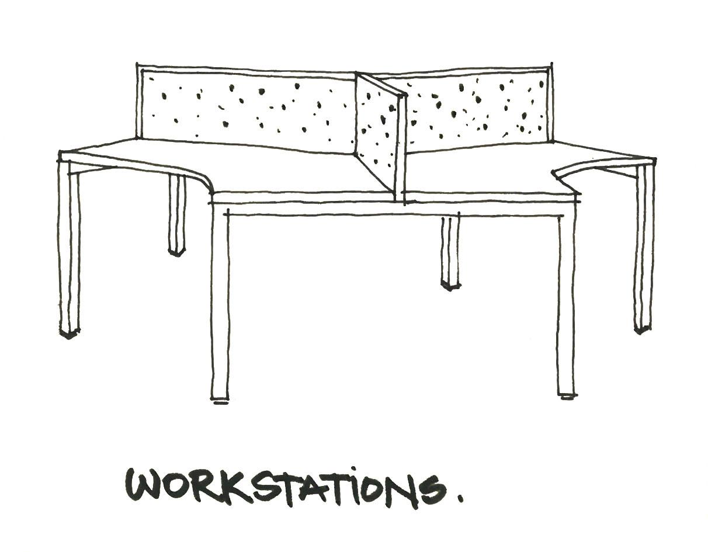 Workstations -website 171212.jpg