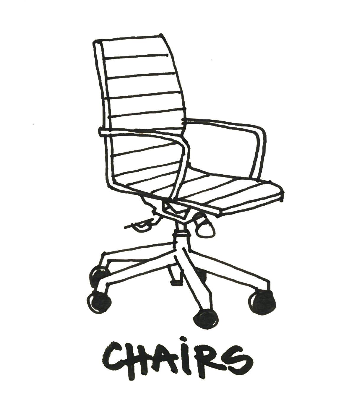 Chairs -website 171212.jpg