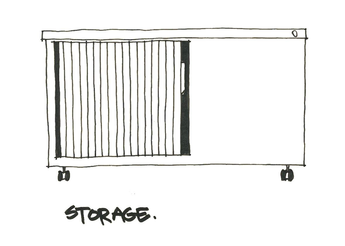 Storage -website 171212.jpg