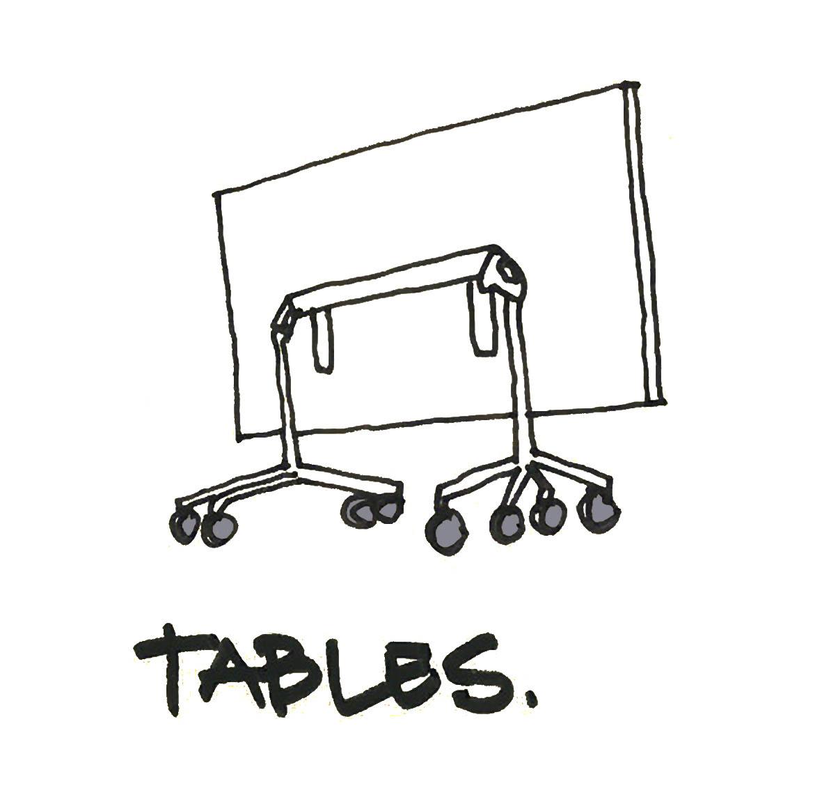Tables -website 171212.jpg