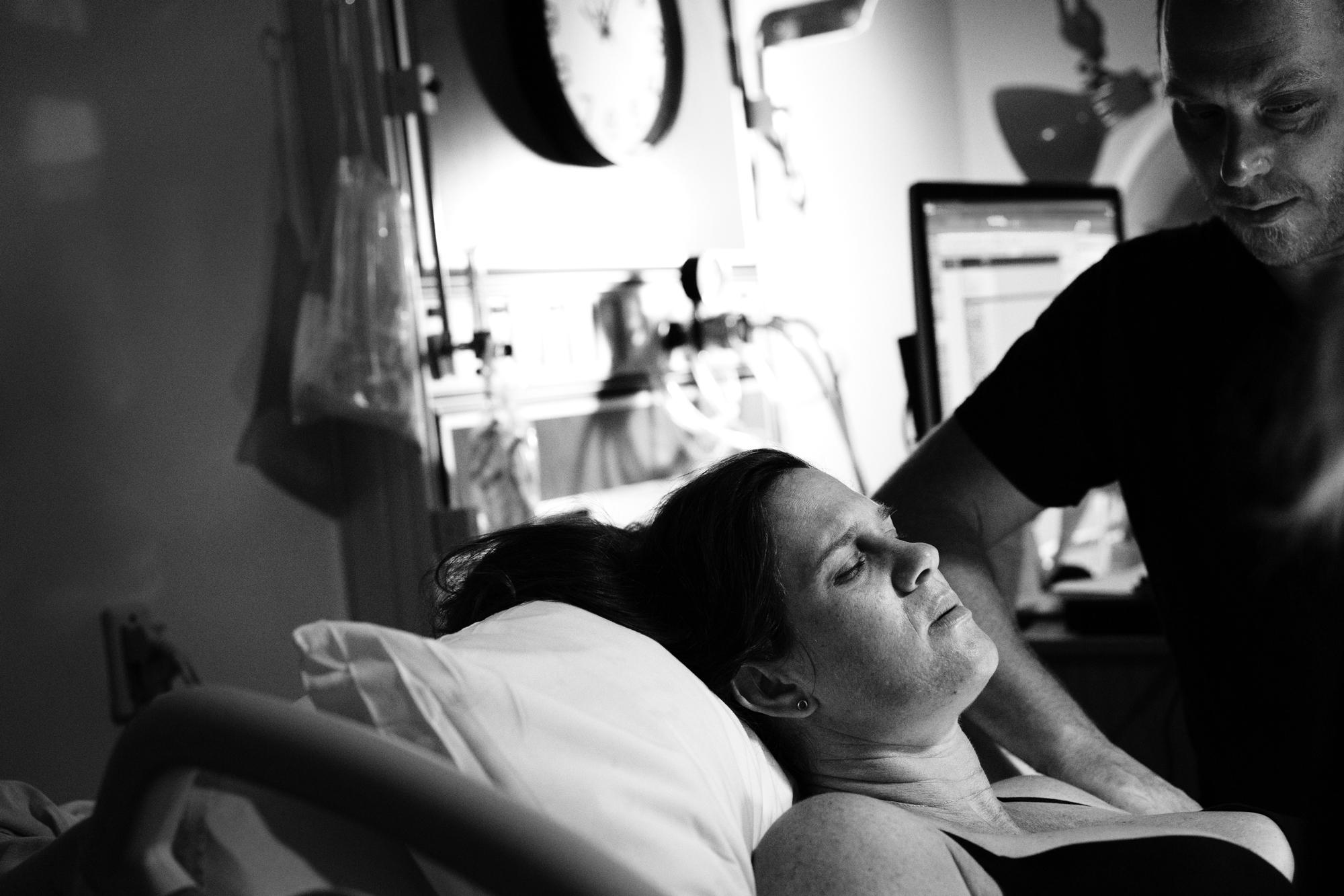 maui-birth-photography.jpg