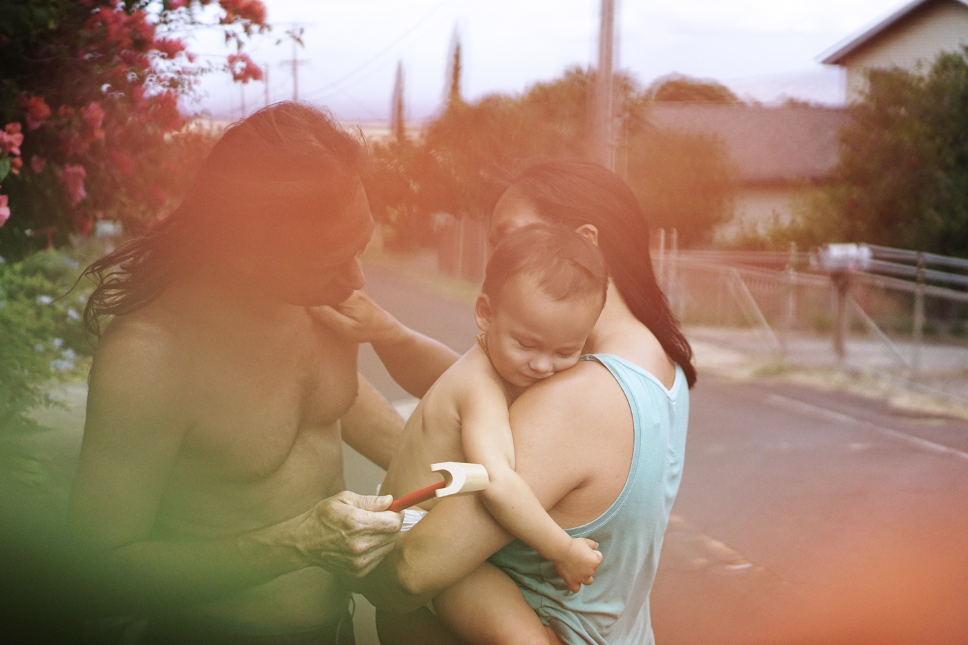 maui-maternity-photography.jpg