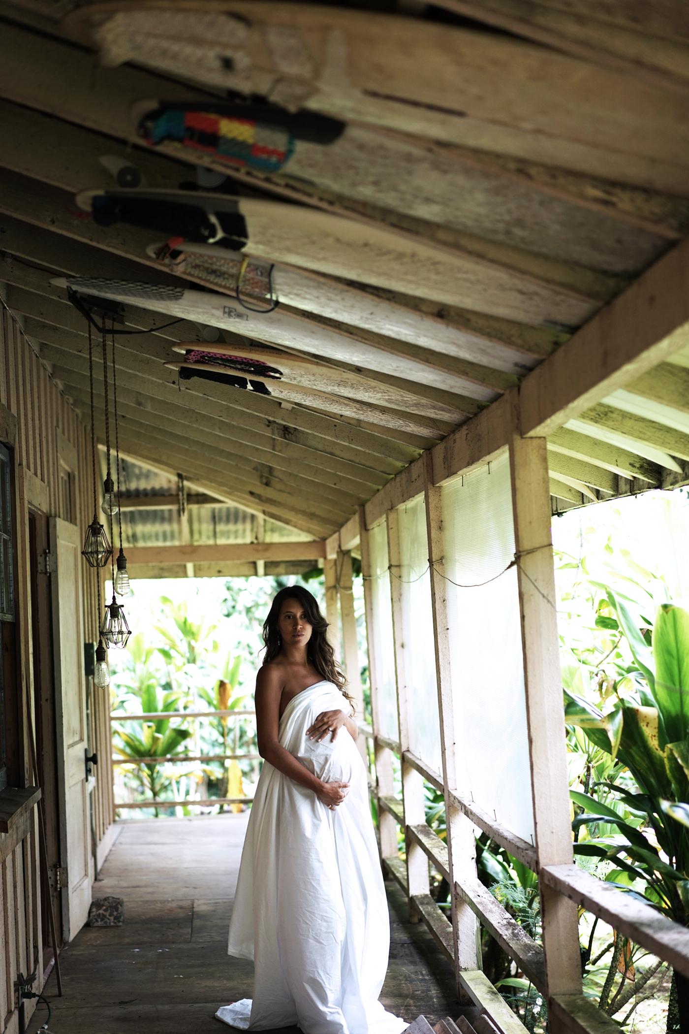 maui-maternity-photographer.jpg