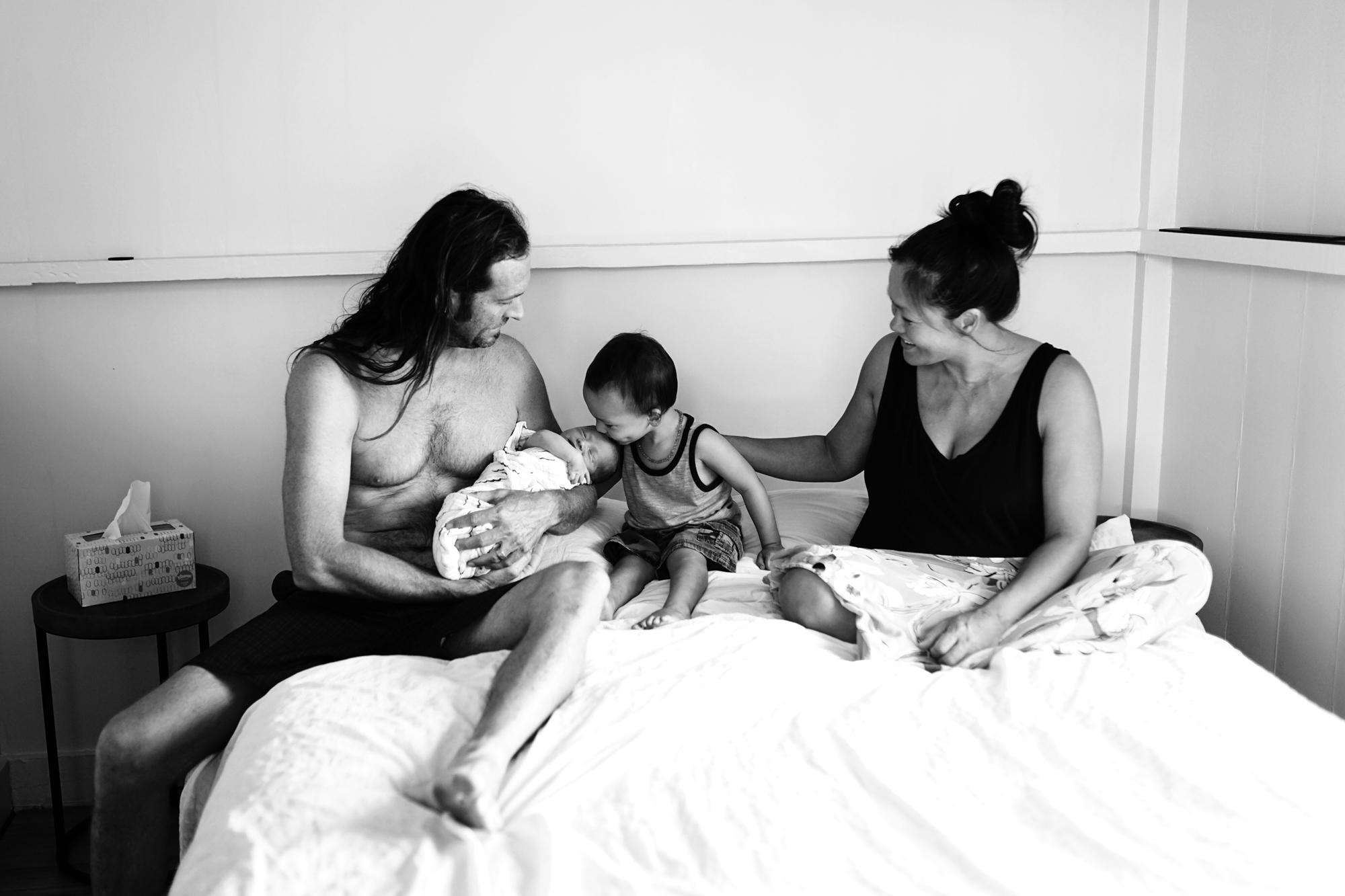 maui-family-photographer.jpg