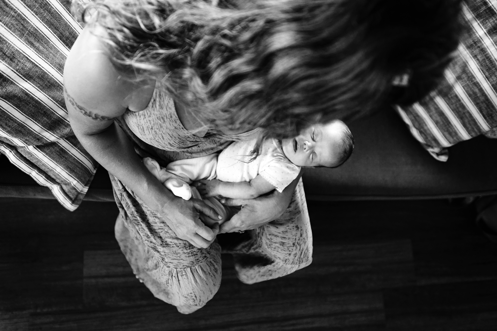 maui-newborn-photographer.jpg