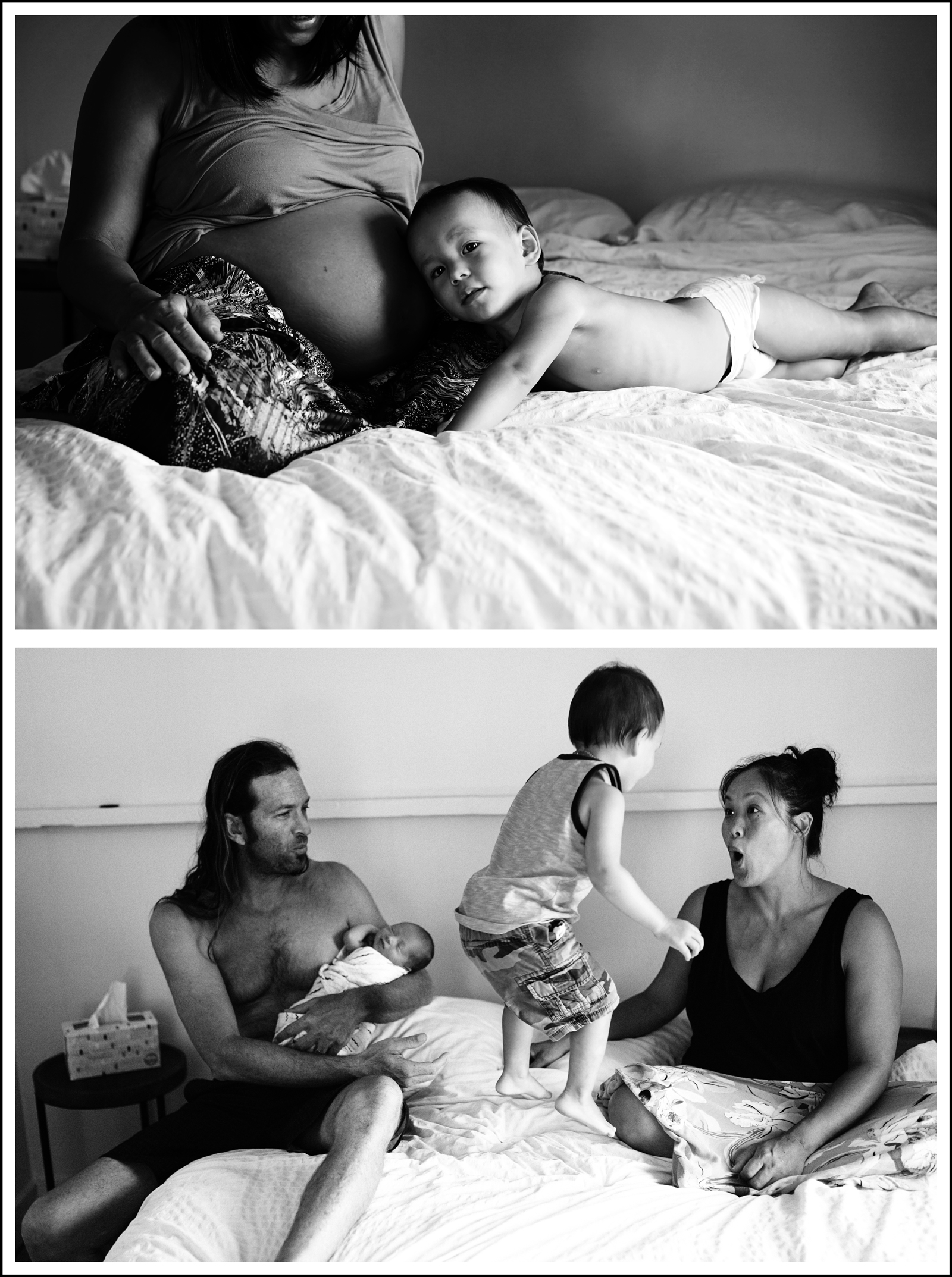 maui-birth-photographer.jpg
