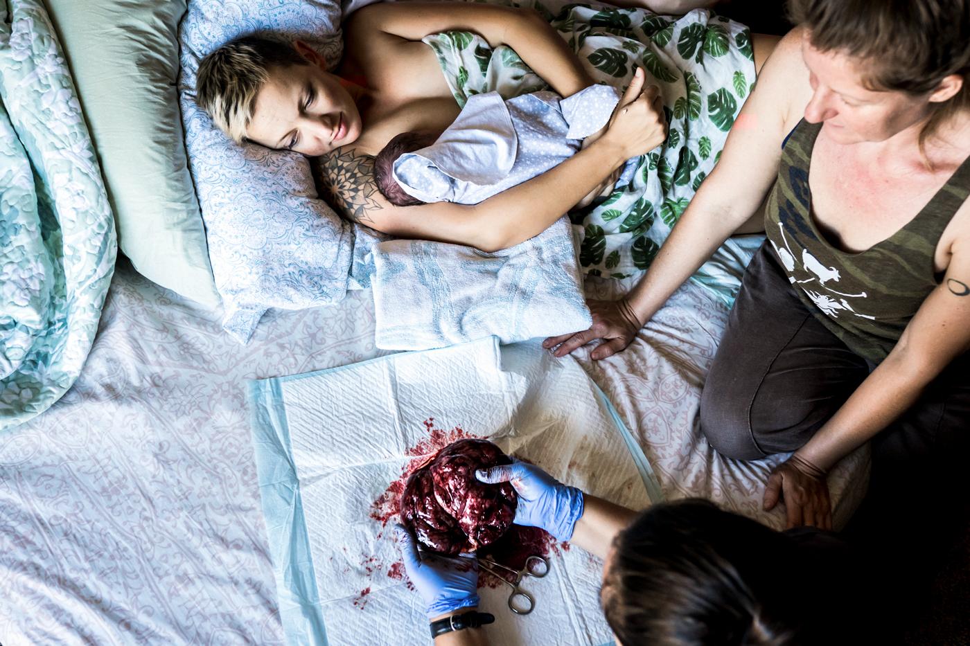 homebirth.jpg
