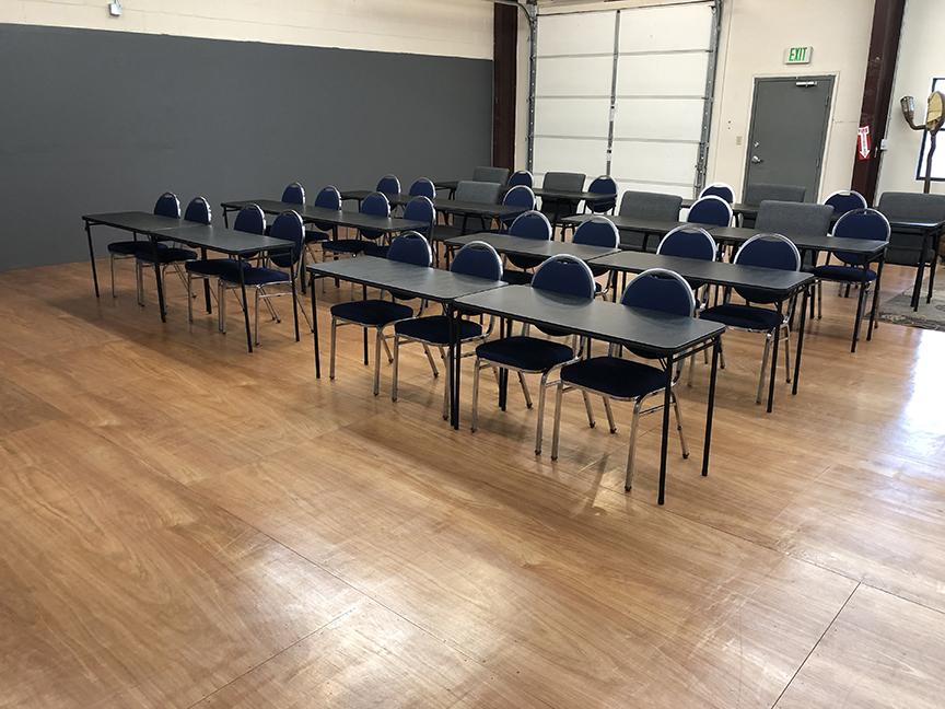 Reading Room seminar seating v3.jpg