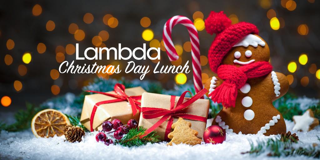 Christmas-lunch-1024x512 copy.jpg