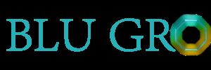 Blu Gro Logo.png