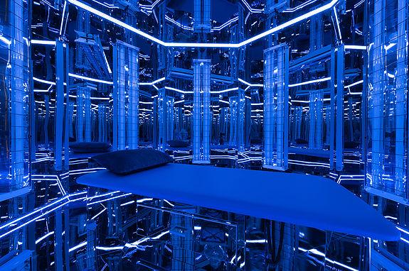Blu Room.jpg
