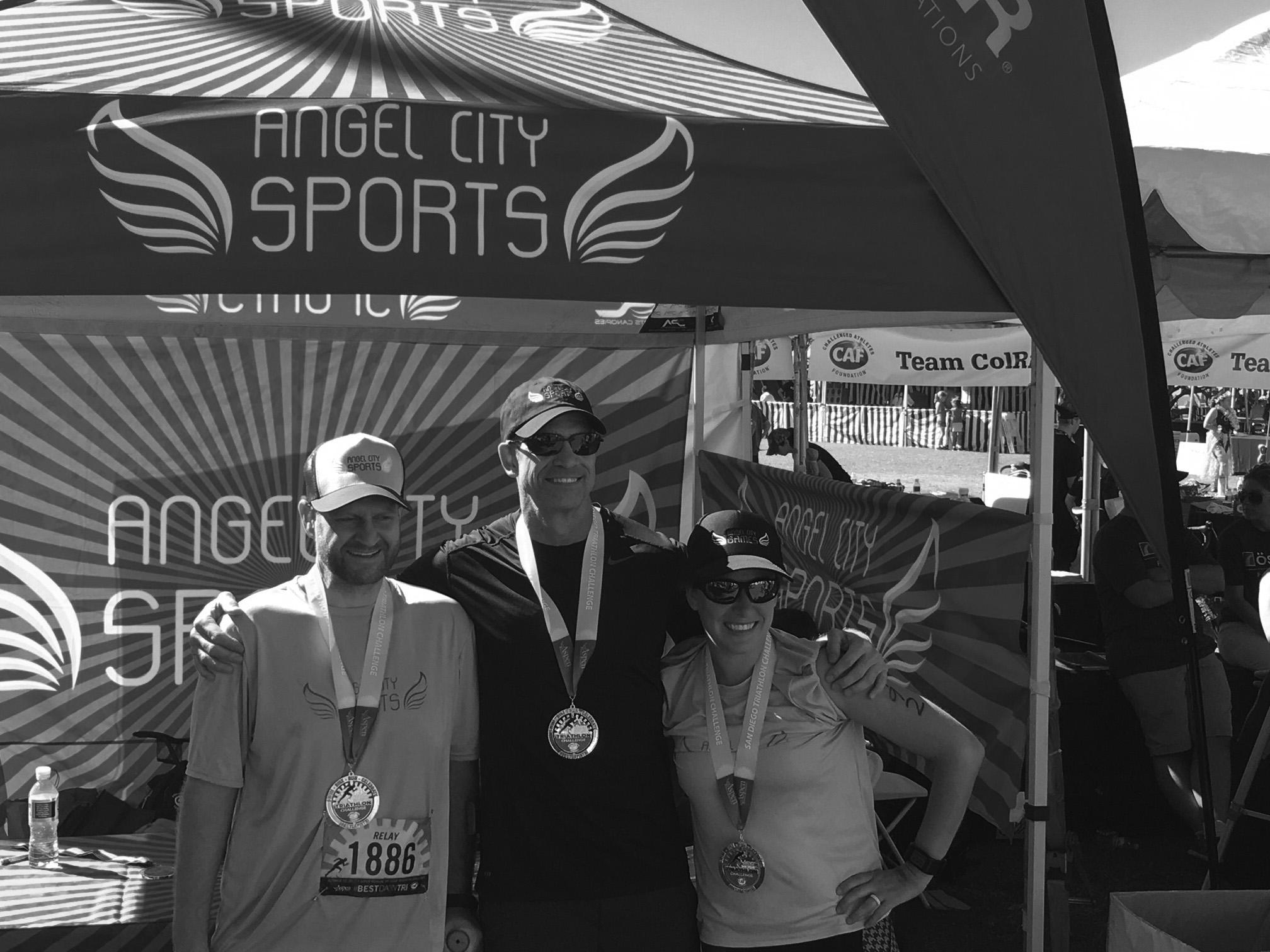 Angel City Sports Rely Team-bw.jpg