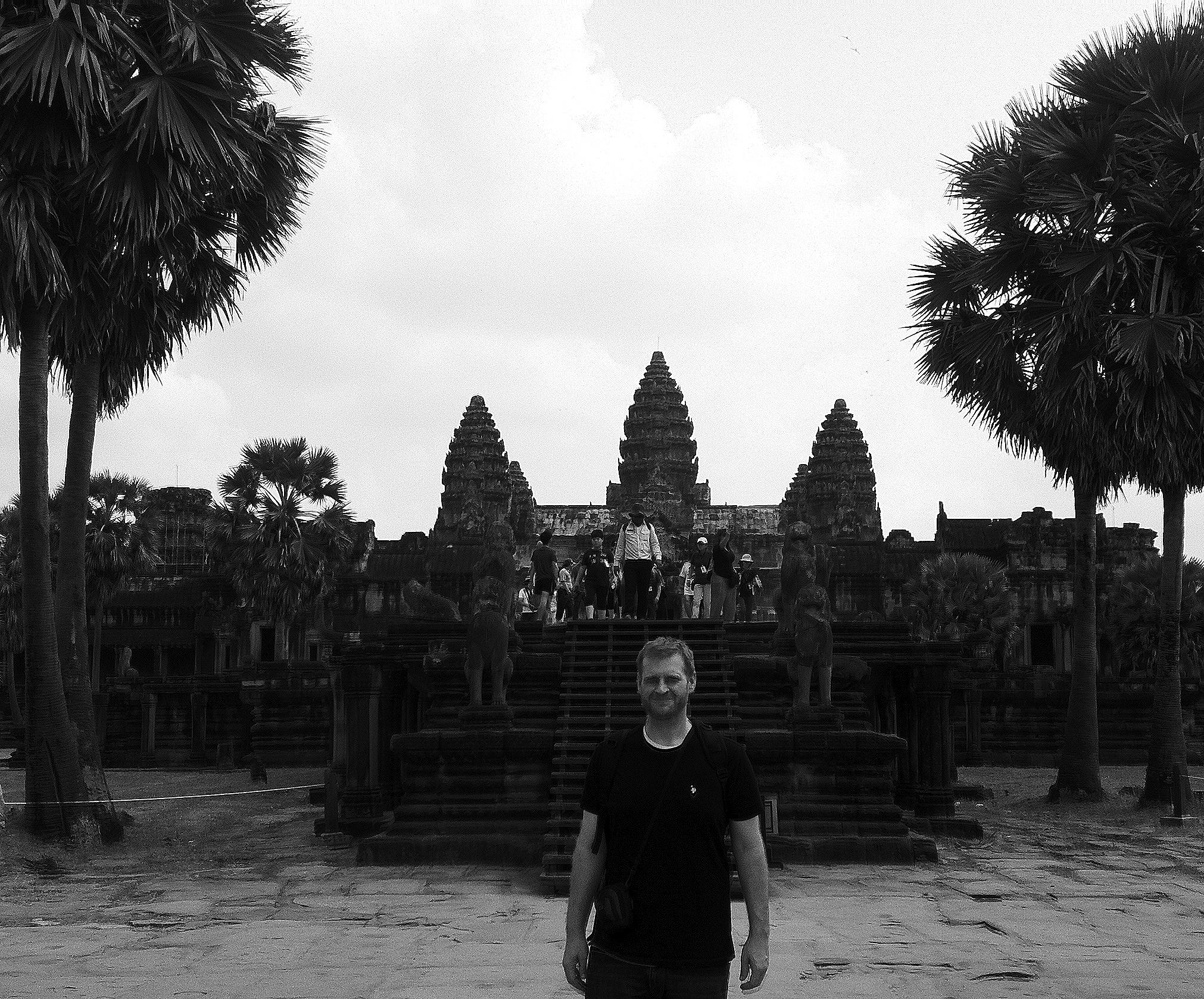 Jon Cambodia.jpg