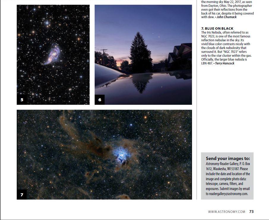 Astronomy Magazine NOV.JPG