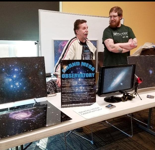 Mesa Tech Expo.jpg