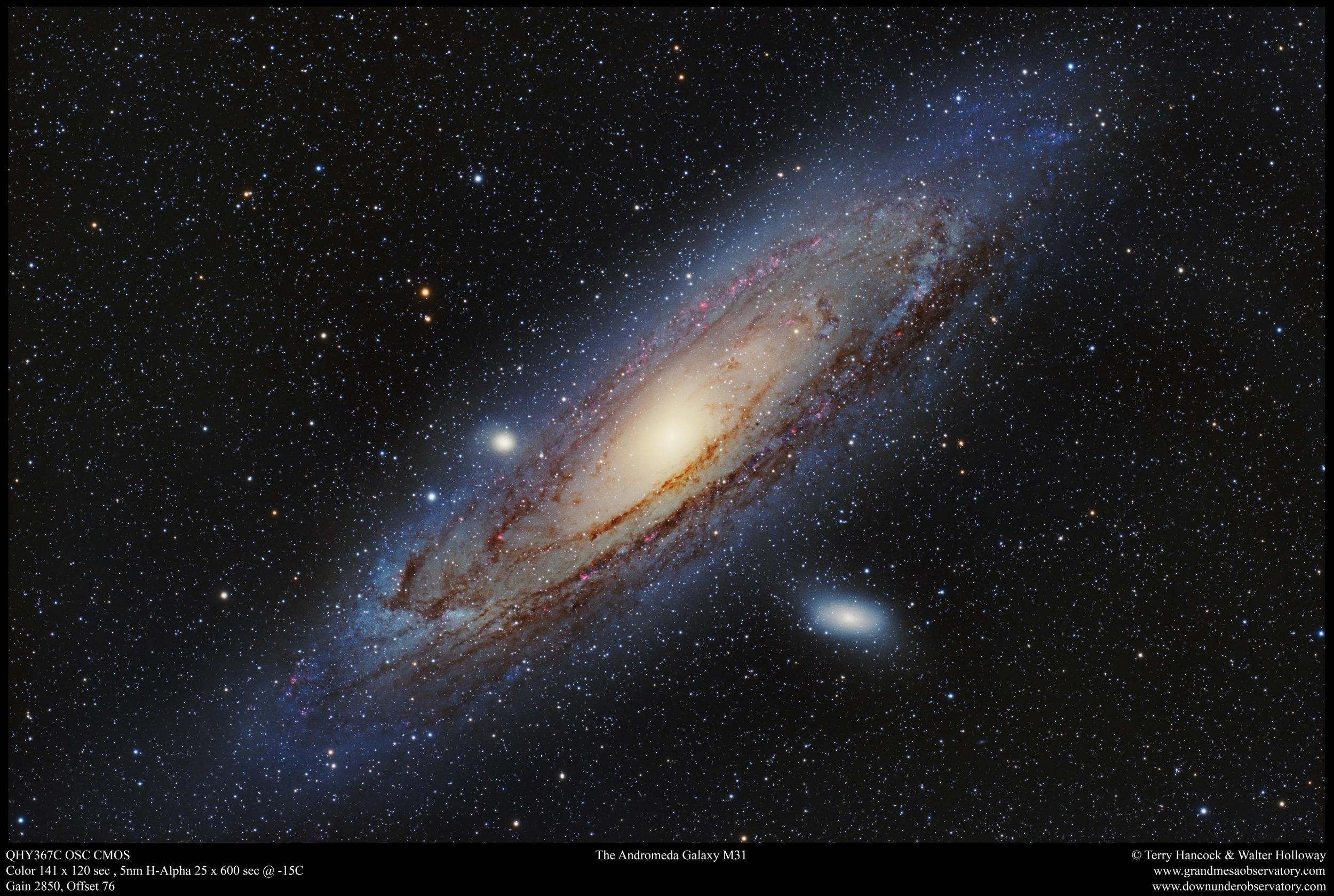 M31_AUG27_SEP16_Oct4_7_QHY367C_TAK130_141x120_25x600Ha_TerryHancock.jpg