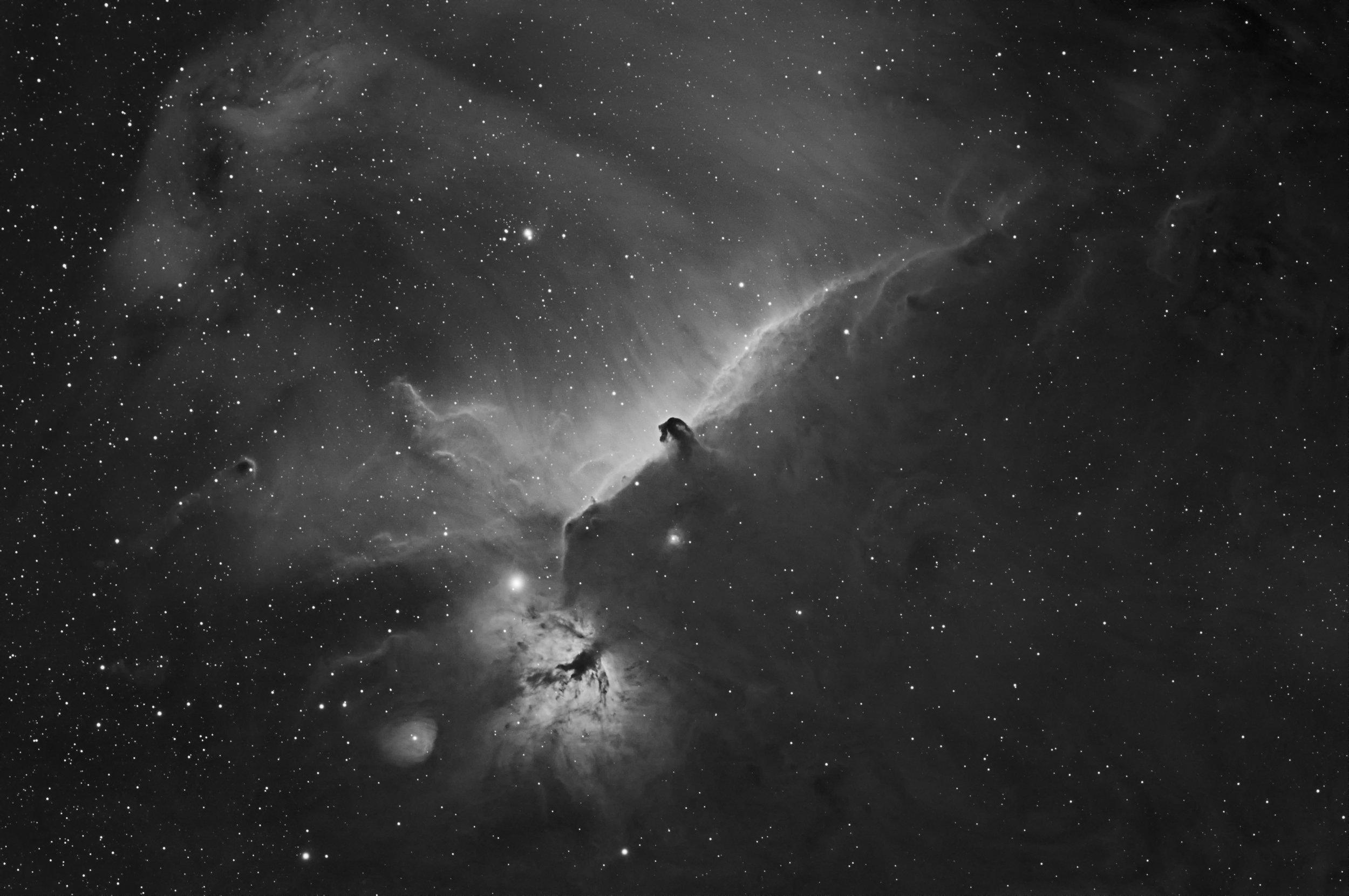 IC434_Oct13_QHY367C_TAK130_24x600_MS_final.jpg