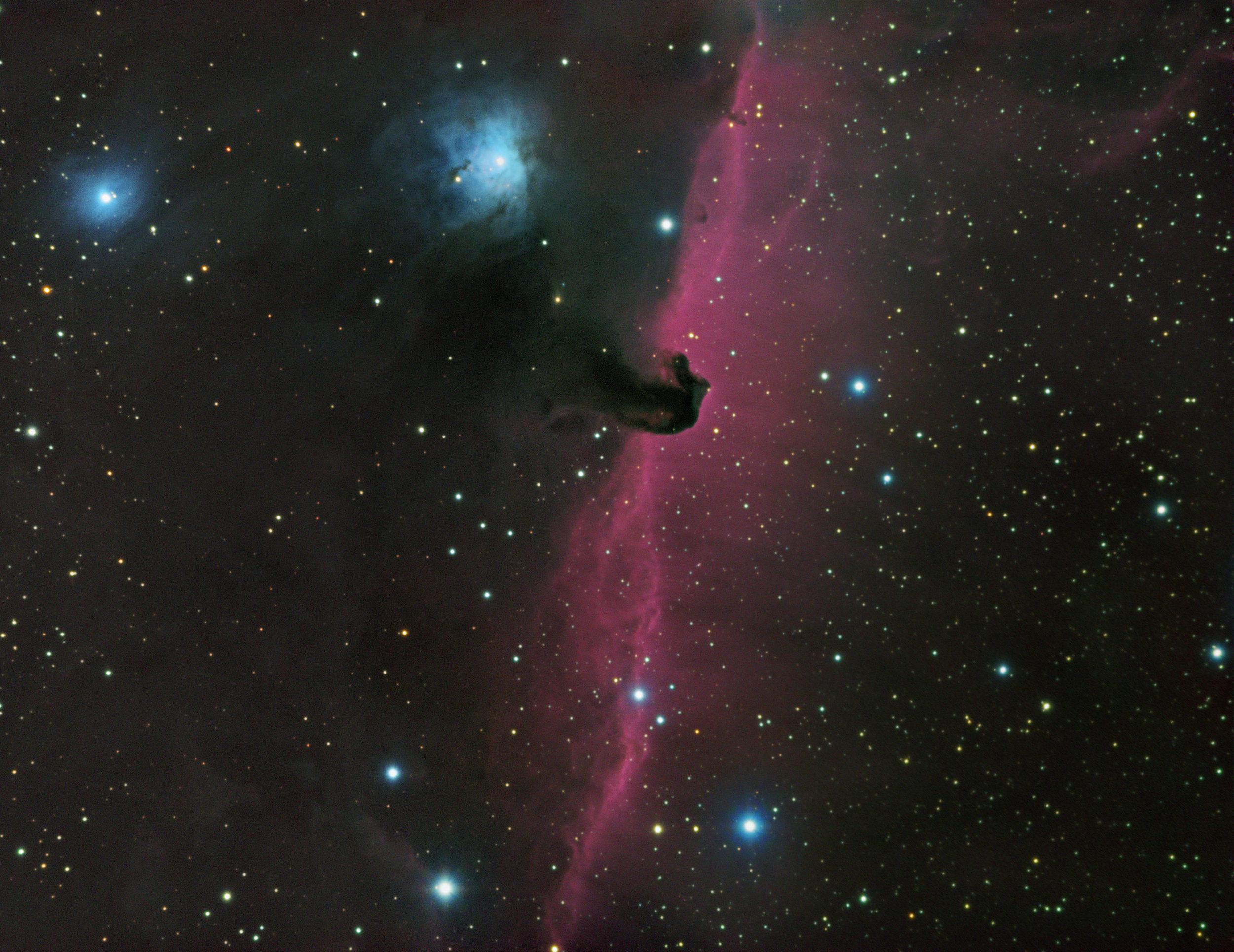 IC434_NOV_QHY163_AT130_HA_LRGB.jpg