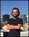 Tom Masterson    (Beta Tester)
