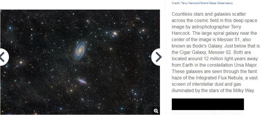M81 M82.JPG