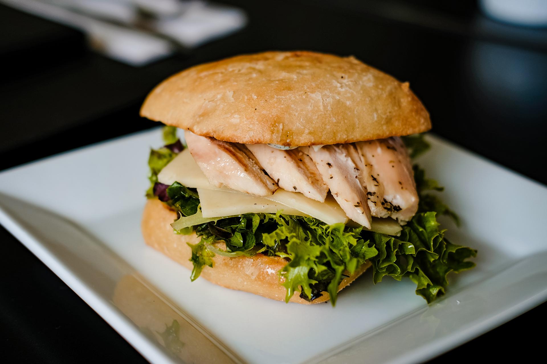 SandwichMay.jpg