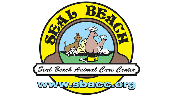 snappy-camper-seal-beach-animal-care-center.png