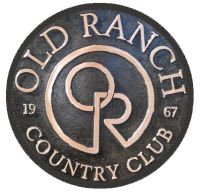 snappy-camper-old-ranch.png