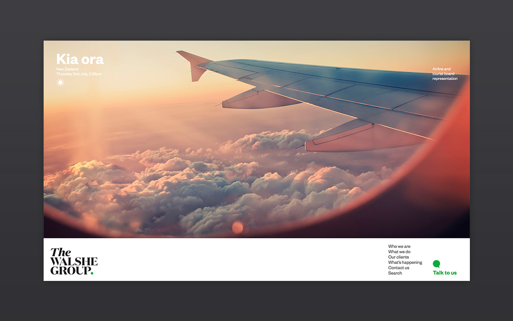 thewaytobe-the-walshe-group-website-ui-design-1.jpg