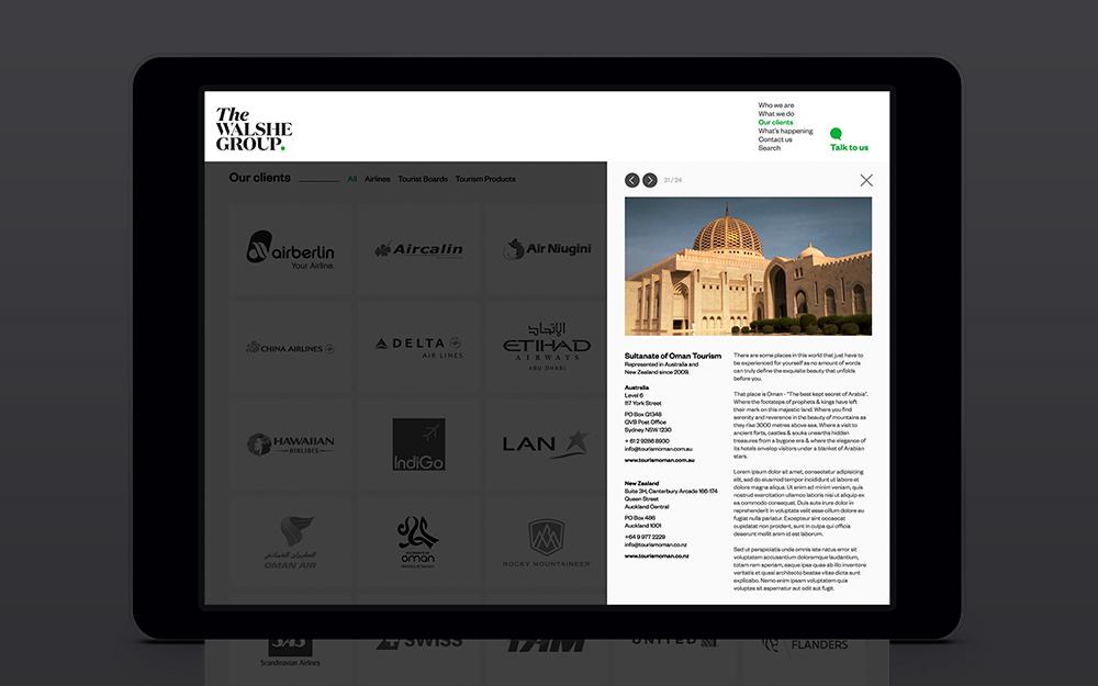 thewaytobe-the-walshe-group-website-ui-design-3.jpg