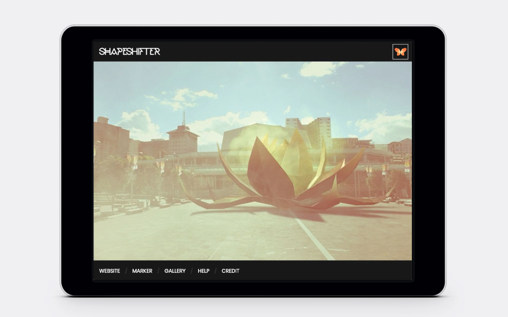 thewaytobe-shapeshifter-monarch-app-ui-design-1.jpg