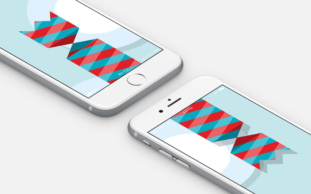 thewaytobe-vodafone-app-christmas-cracker-2.jpg