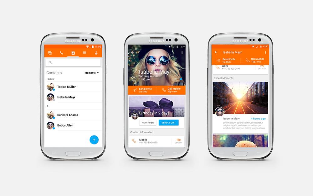 thewaytobe-lebara-moments-app-design-1.jpg